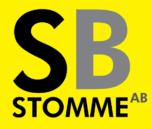 SBSTOMME
